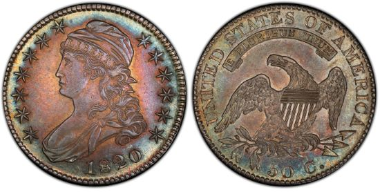 http://images.pcgs.com/CoinFacts/35368174_115883973_550.jpg