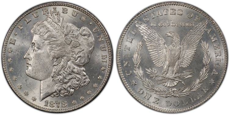 http://images.pcgs.com/CoinFacts/35368202_115883539_550.jpg
