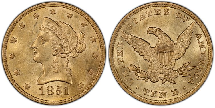 http://images.pcgs.com/CoinFacts/35368209_114593485_550.jpg