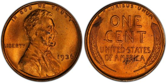 http://images.pcgs.com/CoinFacts/35368329_119903858_550.jpg