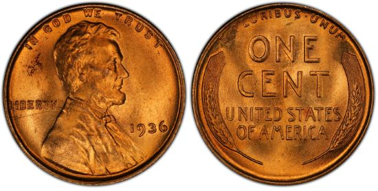 http://images.pcgs.com/CoinFacts/35368330_119906188_550.jpg