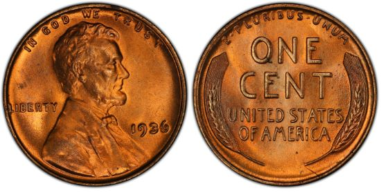 http://images.pcgs.com/CoinFacts/35368331_119906217_550.jpg