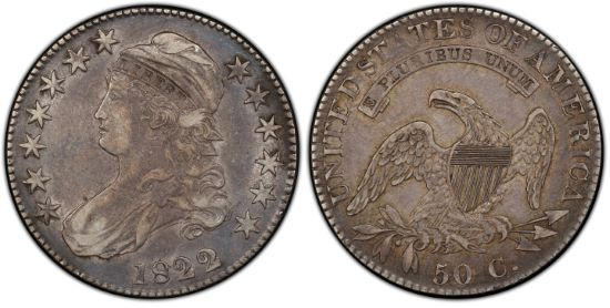 http://images.pcgs.com/CoinFacts/35369633_121751517_550.jpg