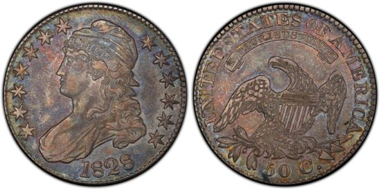http://images.pcgs.com/CoinFacts/35369634_121936501_550.jpg