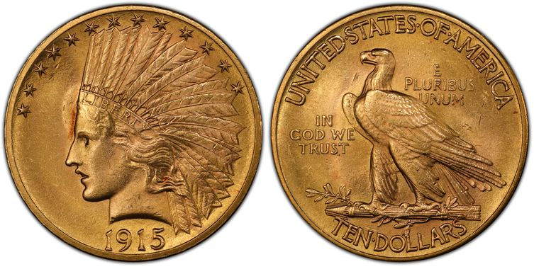 http://images.pcgs.com/CoinFacts/35371937_112876497_550.jpg
