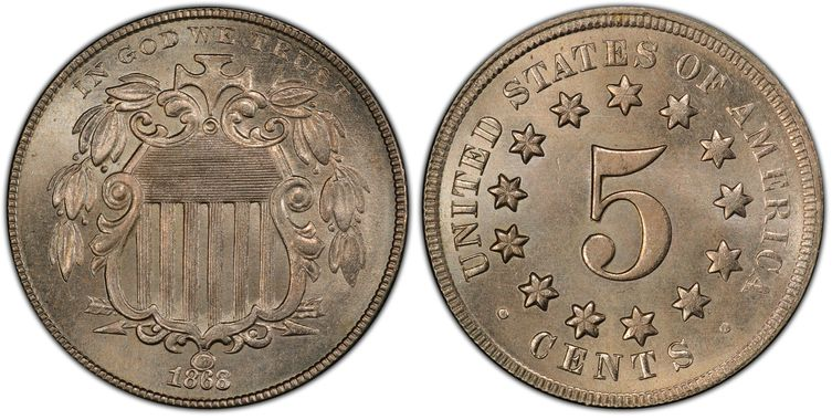 http://images.pcgs.com/CoinFacts/35372005_116623874_550.jpg