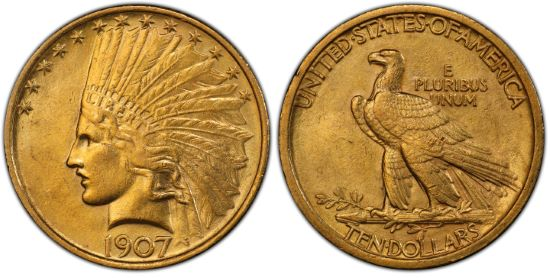 http://images.pcgs.com/CoinFacts/35372036_119468658_550.jpg