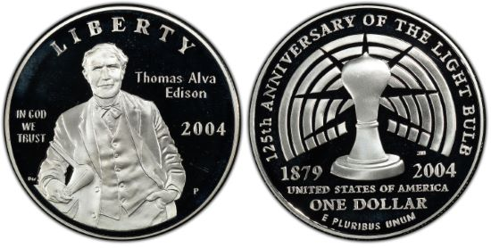 http://images.pcgs.com/CoinFacts/35372786_118491258_550.jpg