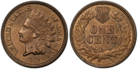 http://images.pcgs.com/CoinFacts/35374075_117240912_550.jpg