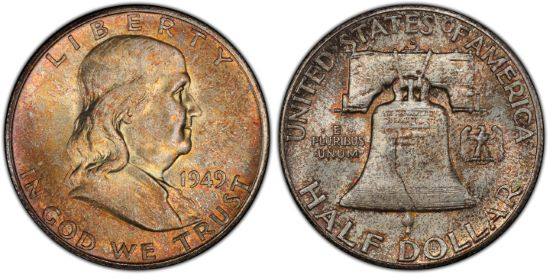 http://images.pcgs.com/CoinFacts/35374125_117082972_550.jpg