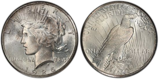 http://images.pcgs.com/CoinFacts/35374183_118051897_550.jpg