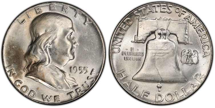 http://images.pcgs.com/CoinFacts/35374256_119938803_550.jpg