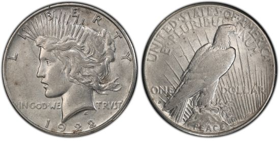 http://images.pcgs.com/CoinFacts/35375489_118491282_550.jpg