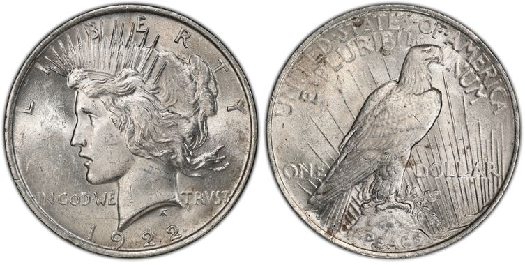 http://images.pcgs.com/CoinFacts/35375490_118491292_550.jpg