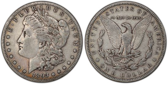 http://images.pcgs.com/CoinFacts/35375860_119468453_550.jpg