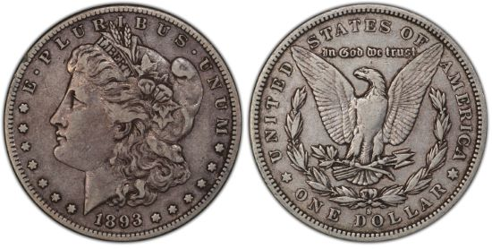 http://images.pcgs.com/CoinFacts/35375861_119468460_550.jpg