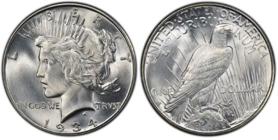 http://images.pcgs.com/CoinFacts/35376655_117084766_550.jpg