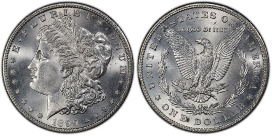 http://images.pcgs.com/CoinFacts/35376662_117085036_550.jpg