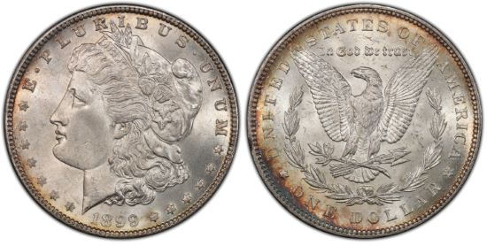 http://images.pcgs.com/CoinFacts/35376816_118507998_550.jpg