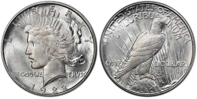 http://images.pcgs.com/CoinFacts/35376889_118053918_550.jpg