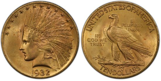 http://images.pcgs.com/CoinFacts/35377275_117893346_550.jpg
