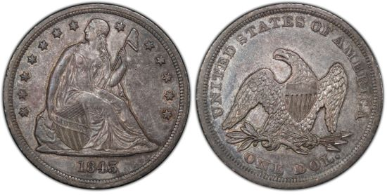 http://images.pcgs.com/CoinFacts/35377433_118051836_550.jpg