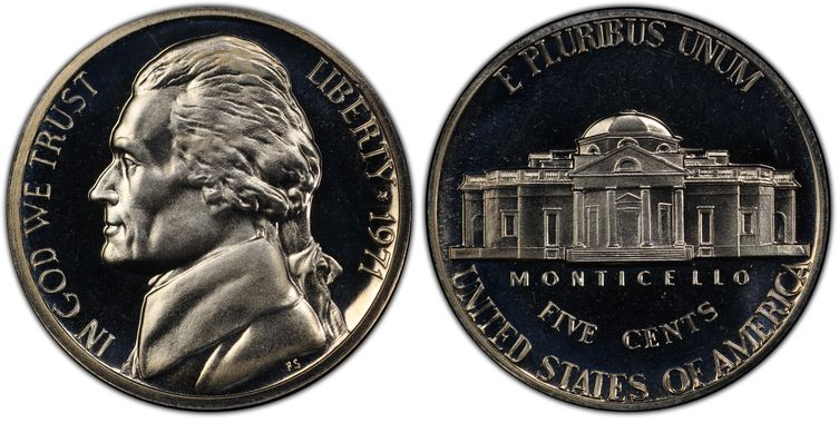 http://images.pcgs.com/CoinFacts/35377524_113359417_550.jpg