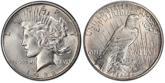 http://images.pcgs.com/CoinFacts/35377630_110082980_550.jpg