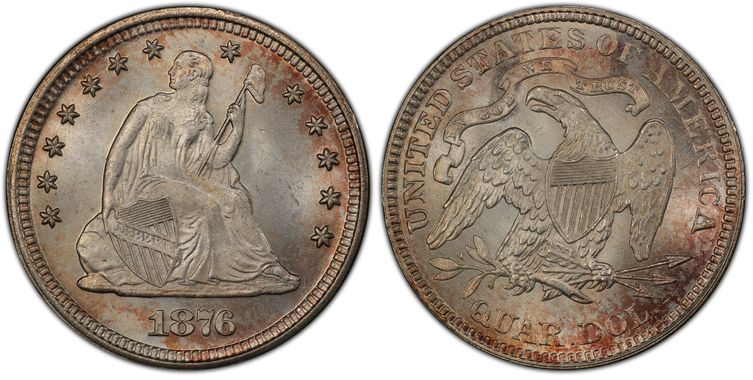 http://images.pcgs.com/CoinFacts/35377744_115999859_550.jpg