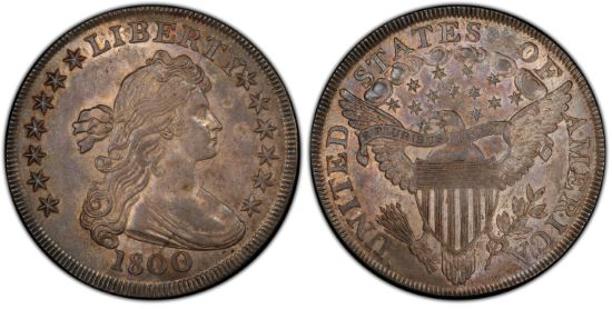 http://images.pcgs.com/CoinFacts/35377765_115878799_550.jpg