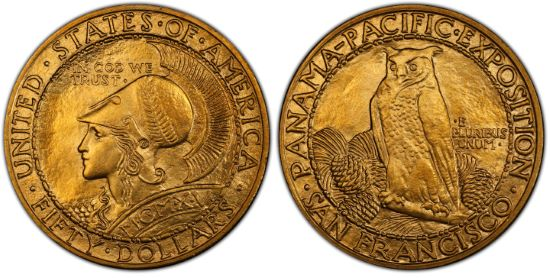 http://images.pcgs.com/CoinFacts/35377770_115883963_550.jpg