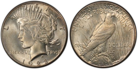 http://images.pcgs.com/CoinFacts/35377786_116611115_550.jpg