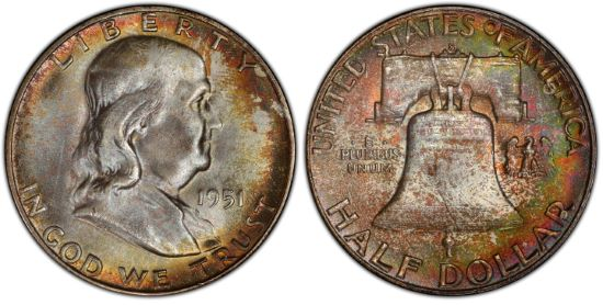 http://images.pcgs.com/CoinFacts/35377789_116009305_550.jpg