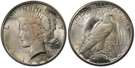 http://images.pcgs.com/CoinFacts/35377816_115878834_550.jpg