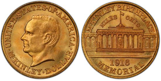 http://images.pcgs.com/CoinFacts/35377821_115878642_550.jpg