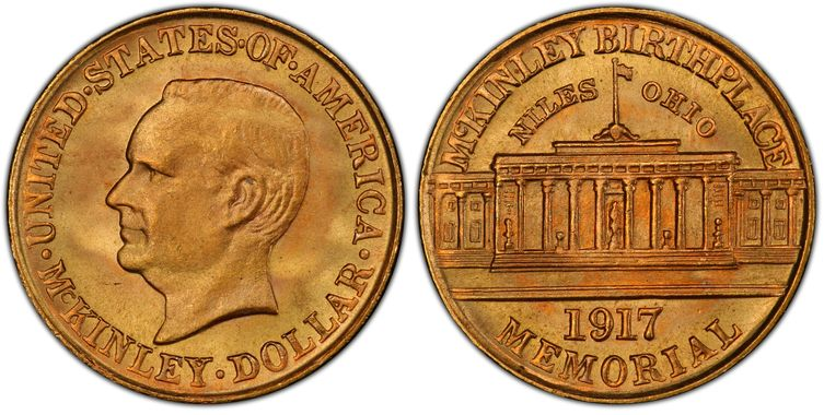 http://images.pcgs.com/CoinFacts/35377829_115879124_550.jpg
