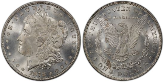 http://images.pcgs.com/CoinFacts/35377842_116006690_550.jpg