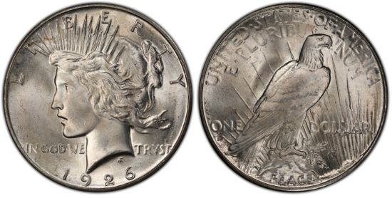 http://images.pcgs.com/CoinFacts/35377844_116006722_550.jpg