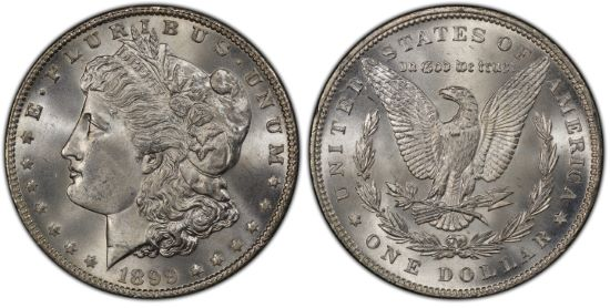 http://images.pcgs.com/CoinFacts/35377864_115875462_550.jpg
