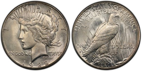 http://images.pcgs.com/CoinFacts/35377922_115875069_550.jpg