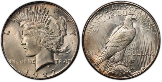 http://images.pcgs.com/CoinFacts/35377926_115875075_550.jpg