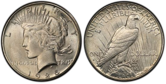http://images.pcgs.com/CoinFacts/35377927_115875089_550.jpg