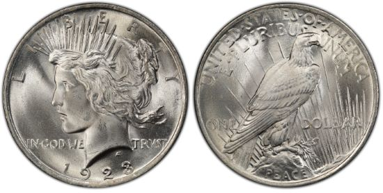 http://images.pcgs.com/CoinFacts/35377964_115876214_550.jpg