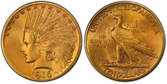http://images.pcgs.com/CoinFacts/35377978_115879470_550.jpg