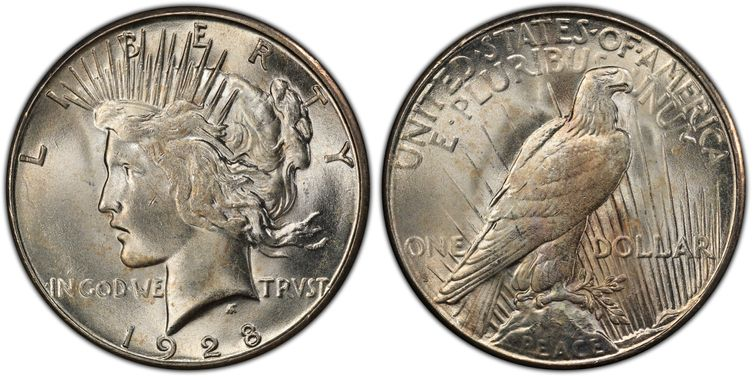http://images.pcgs.com/CoinFacts/35377979_115875922_550.jpg