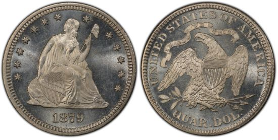 http://images.pcgs.com/CoinFacts/35377996_115875531_550.jpg
