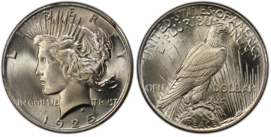 http://images.pcgs.com/CoinFacts/35378003_115881394_550.jpg