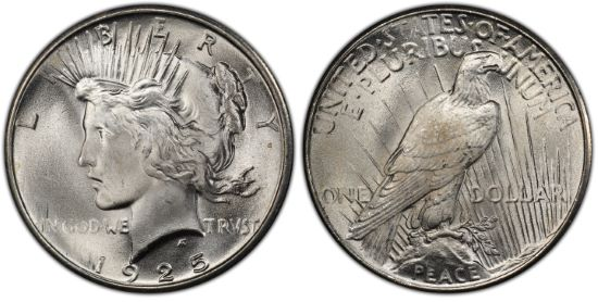 http://images.pcgs.com/CoinFacts/35378046_115993701_550.jpg