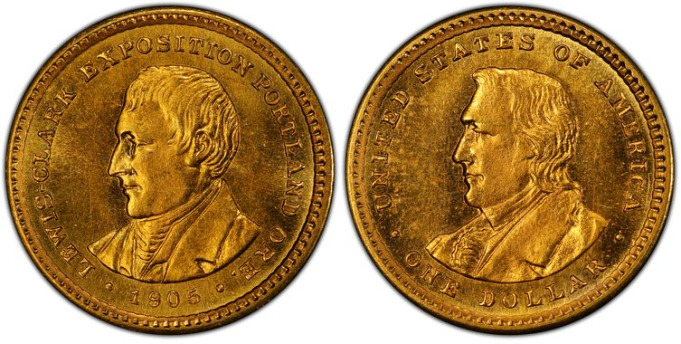 http://images.pcgs.com/CoinFacts/35378052_115993800_550.jpg
