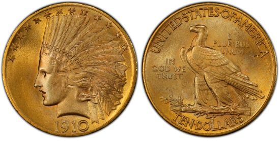 http://images.pcgs.com/CoinFacts/35378062_115993180_550.jpg